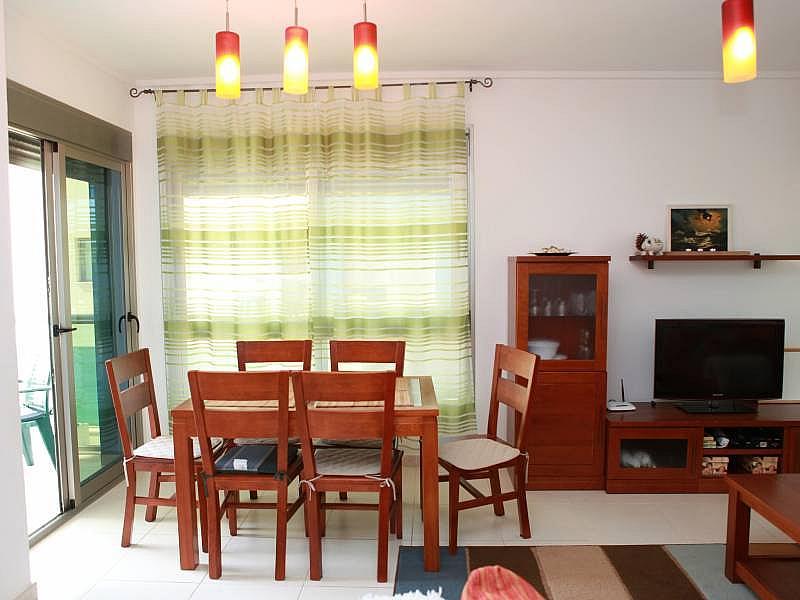 Foto - Apartamento en alquiler de temporada en calle Línea, Manga del mar menor, la - 303952447