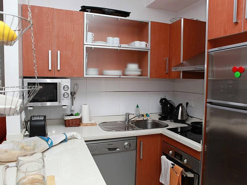 Foto - Apartamento en alquiler de temporada en calle Línea, Manga del mar menor, la - 303952459