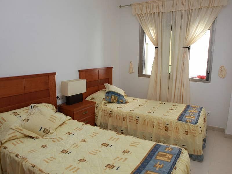 Foto - Apartamento en alquiler de temporada en calle Línea, Manga del mar menor, la - 303952465