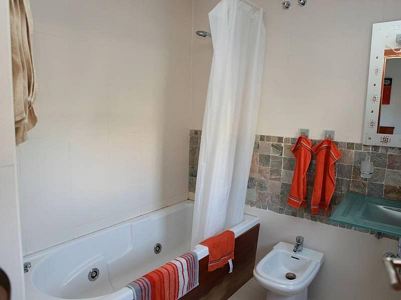 Foto - Apartamento en alquiler de temporada en calle Línea, Manga del mar menor, la - 303952468