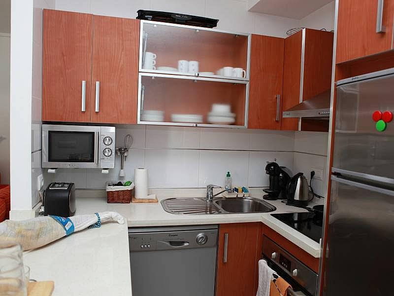 Foto - Apartamento en alquiler de temporada en calle Línea, Manga del mar menor, la - 303952471