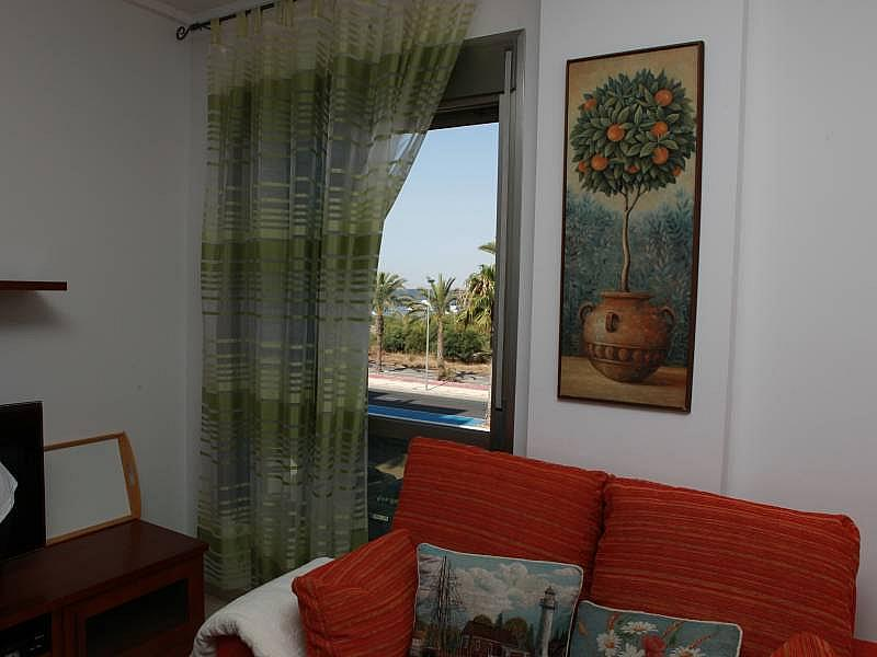 Foto - Apartamento en alquiler de temporada en calle Línea, Manga del mar menor, la - 303952474