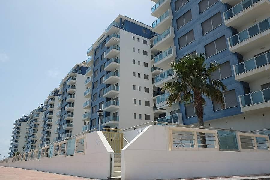 Foto - Apartamento en alquiler de temporada en calle Línea, Manga del mar menor, la - 303952480