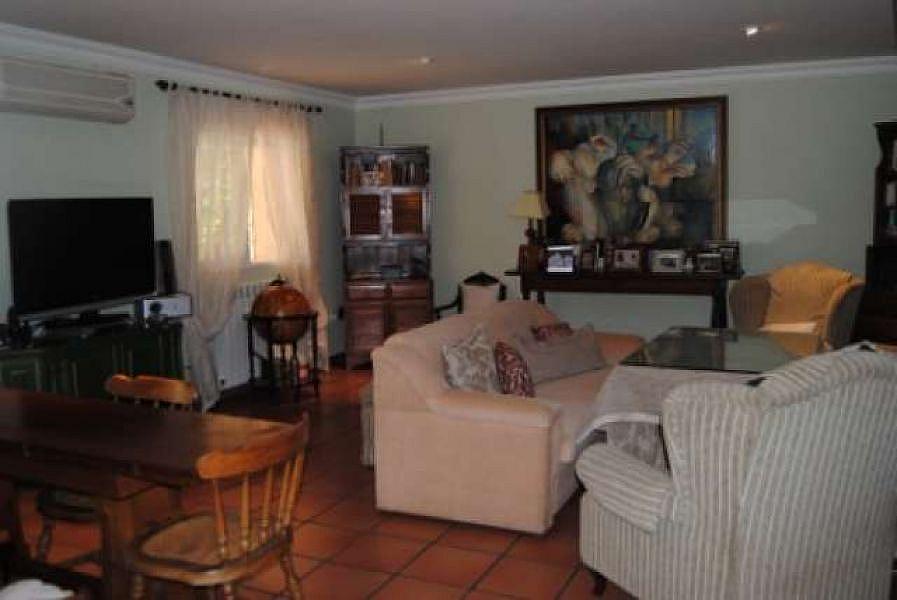 Foto - Chalet en alquiler en calle Calasancio, Norte Sierra en Córdoba - 322676420