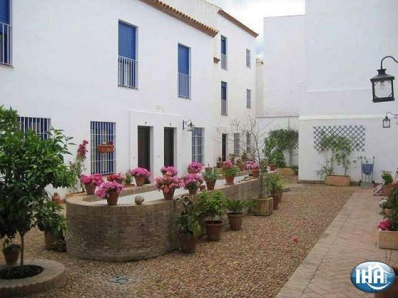 Foto - Dúplex en alquiler en calle San Lorenzo, Centro en Córdoba - 335766756