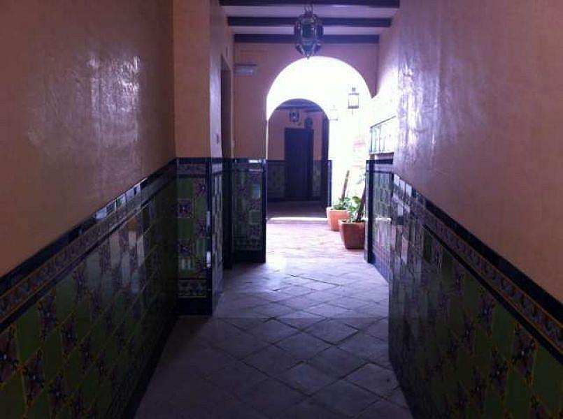 Foto - Dúplex en alquiler en calle San Lorenzo, Centro en Córdoba - 335766759
