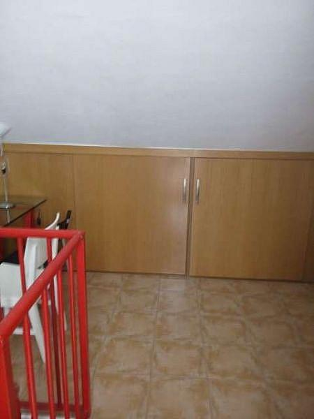 Foto - Dúplex en alquiler en calle San Lorenzo, Centro en Córdoba - 335766765