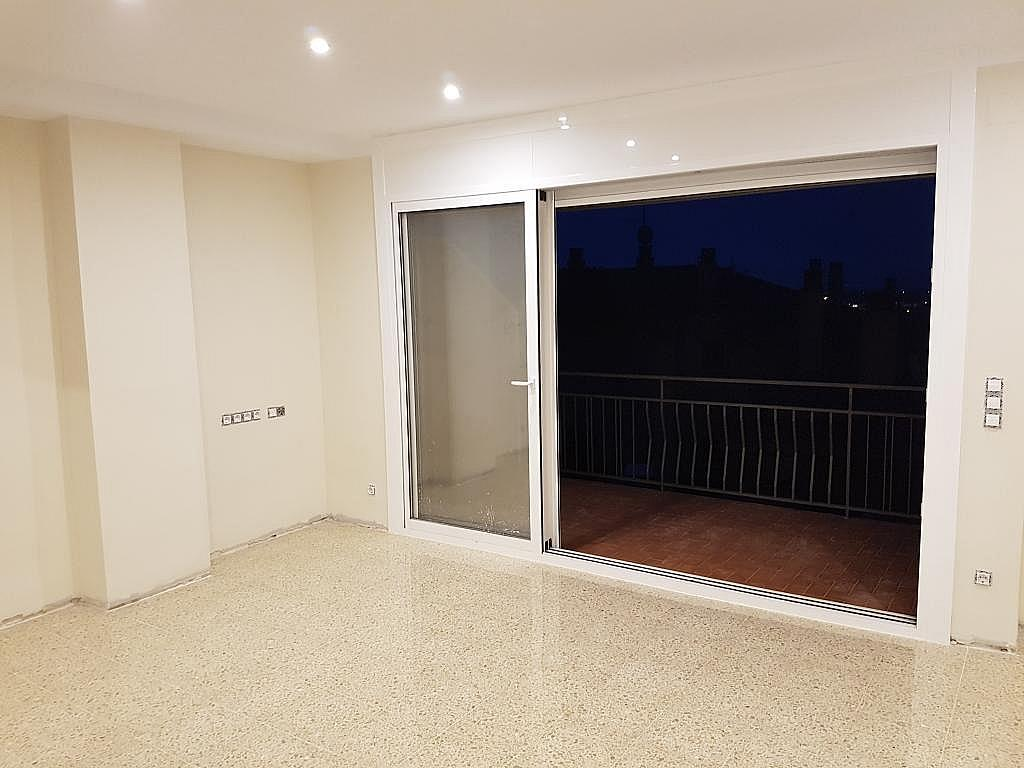 Imagen del inmueble - Piso en alquiler en calle Creu de la Ma, Figueres - 308134067
