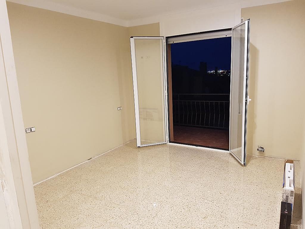 Imagen del inmueble - Piso en alquiler en calle Creu de la Ma, Figueres - 308134070