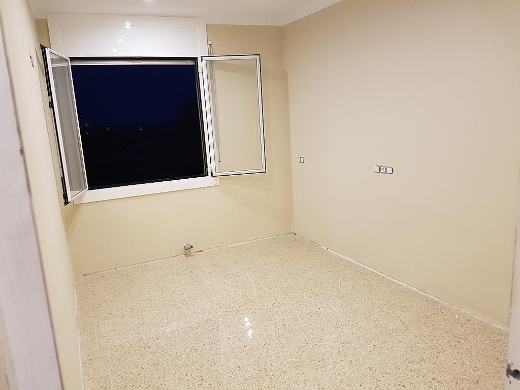 Imagen del inmueble - Piso en alquiler en calle Creu de la Ma, Figueres - 308134073