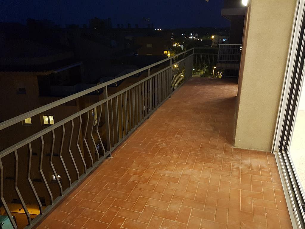 Imagen del inmueble - Piso en alquiler en calle Creu de la Ma, Figueres - 308134085