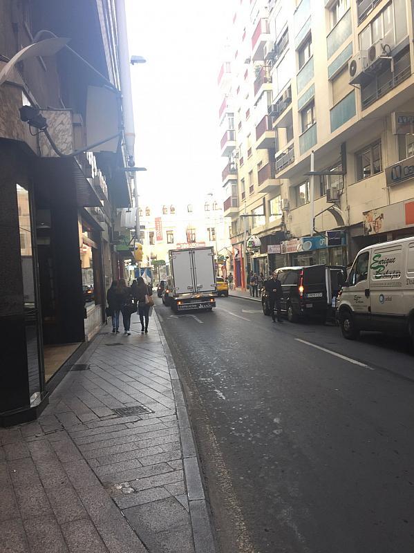 Imagen sin descripción - Local comercial en alquiler en Murcia - 300556688