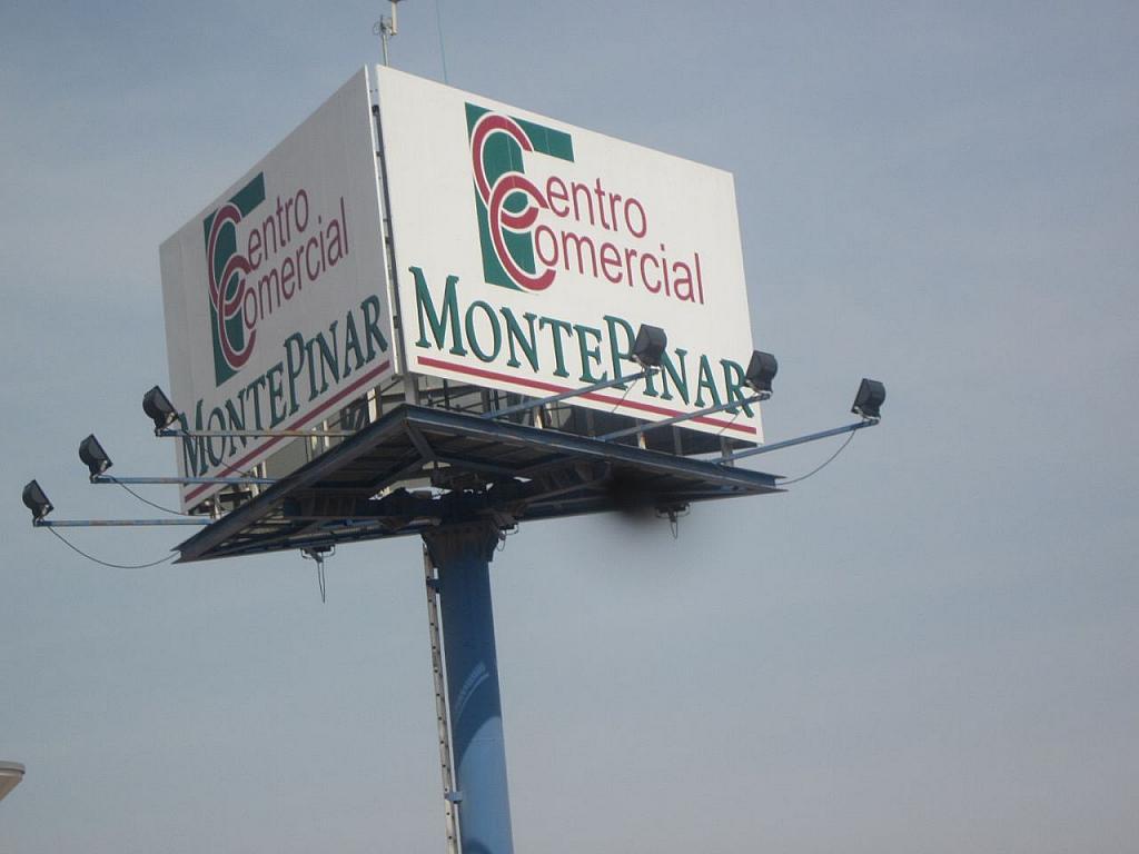 Imagen sin descripción - Local comercial en alquiler en Esparragal, El - 300556787