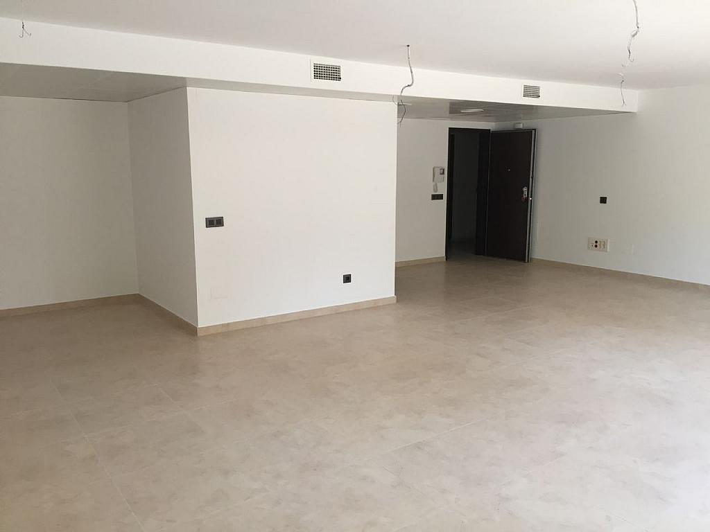 Imagen sin descripción - Oficina en alquiler en Murcia - 300557831