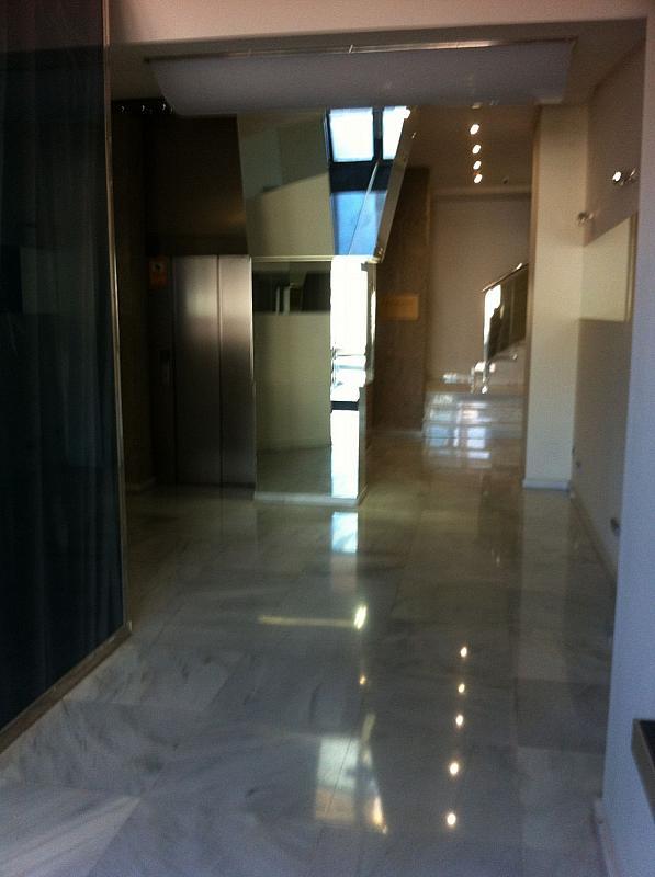 Imagen sin descripción - Oficina en alquiler en Murcia - 300557855