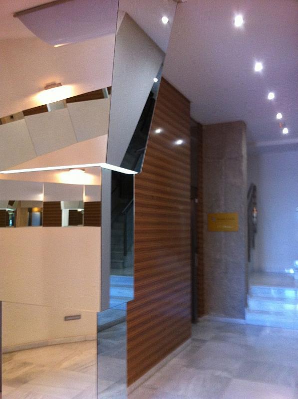Imagen sin descripción - Oficina en alquiler en Murcia - 300557864