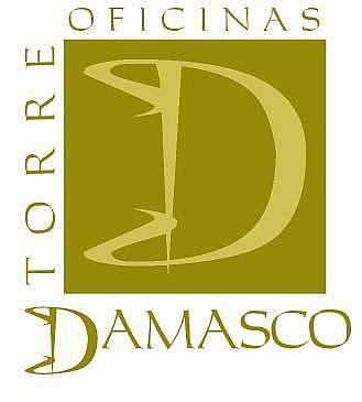 Imagen sin descripción - Oficina en alquiler en Murcia - 300557930