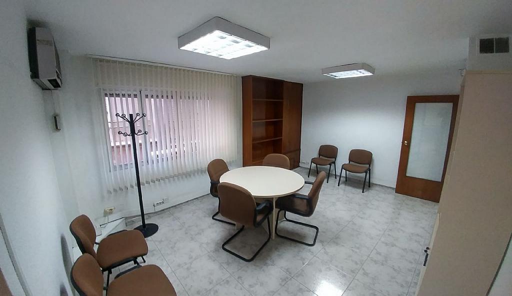 Imagen sin descripción - Oficina en alquiler en Murcia - 323591792