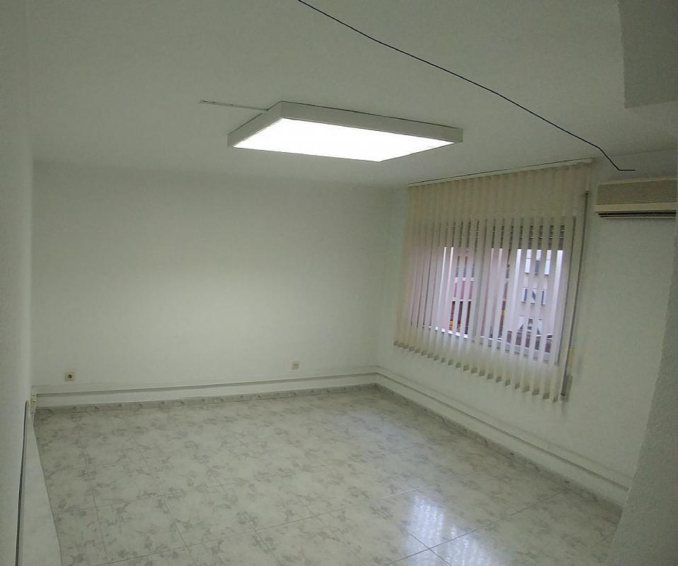 Imagen sin descripción - Oficina en alquiler en Murcia - 323591798
