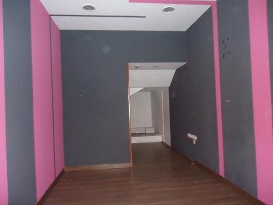 Local en alquiler en Cangas de Onís - 302394926