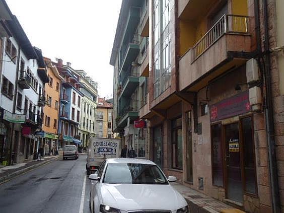 Local en alquiler en Cangas de Onís - 302394929