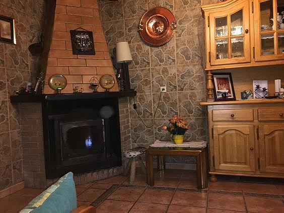 Casa en alquiler en Cabrales - 302397665