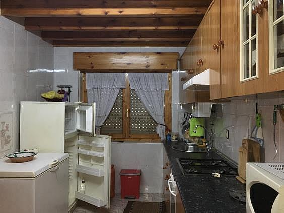Casa en alquiler en Cabrales - 302397668