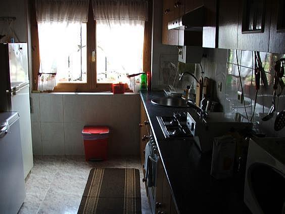 Casa en alquiler en Cabrales - 302397677