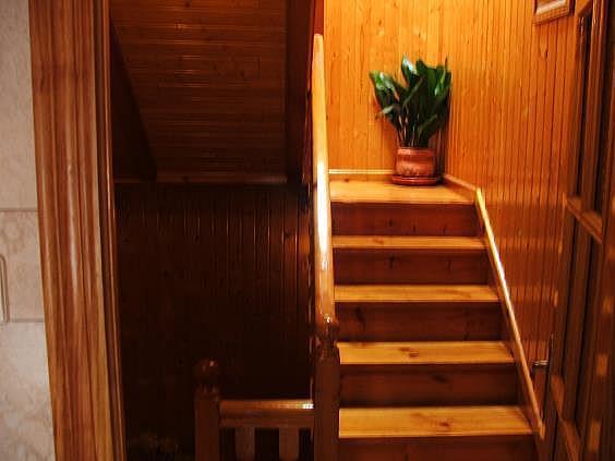 Casa en alquiler en Cabrales - 302397683