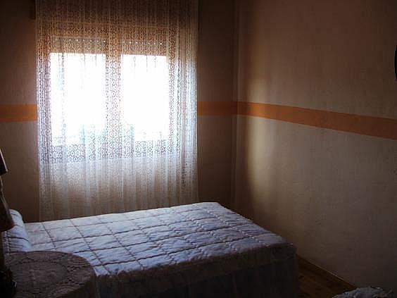Casa en alquiler en Cabrales - 302397686