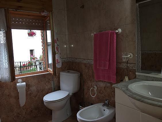Casa en alquiler en Cabrales - 302397692