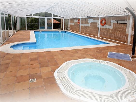 Hotel en alquiler en Ponga - 302400221