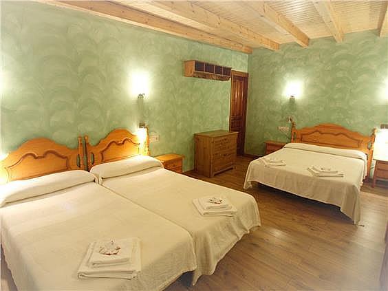 Hotel en alquiler en Ponga - 302400224