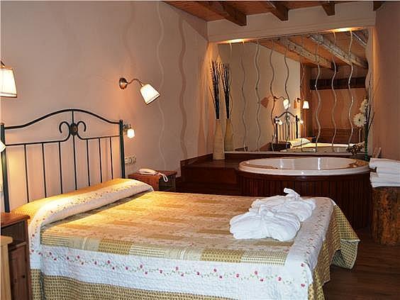 Hotel en alquiler en Ponga - 302400236