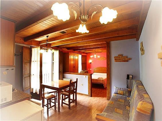 Hotel en alquiler en Ponga - 302400245