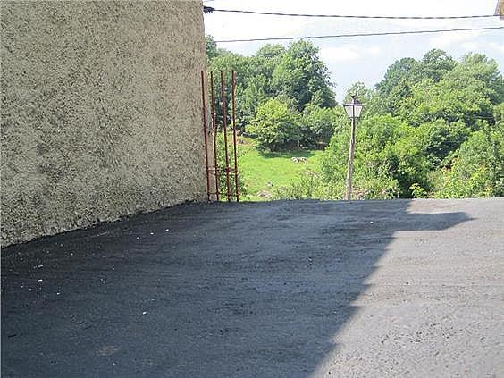 Casa en alquiler en Cabrales - 302401445