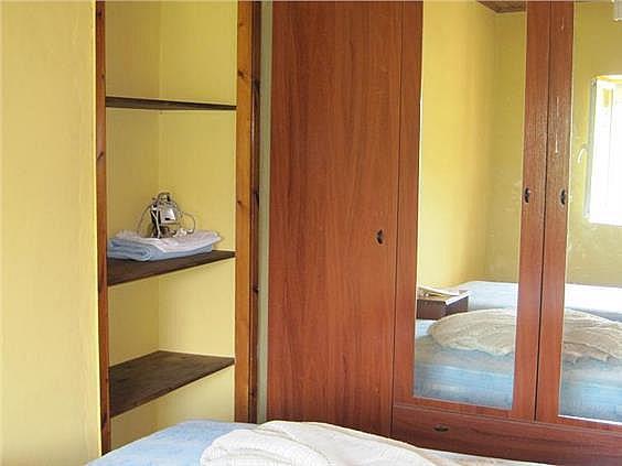 Casa en alquiler en Cabrales - 302401451