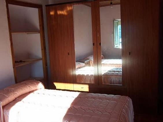 Casa en alquiler en Cabrales - 302401454