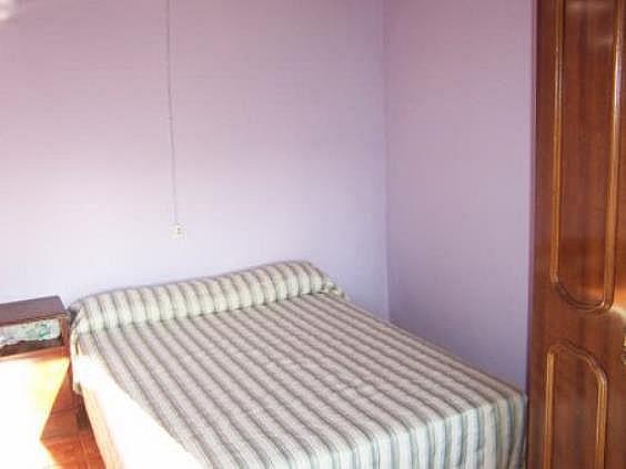 Casa en alquiler en Cabrales - 302401460