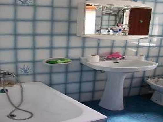 Casa en alquiler en Cabrales - 302401463