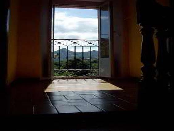 Casa en alquiler en Cabrales - 302401469