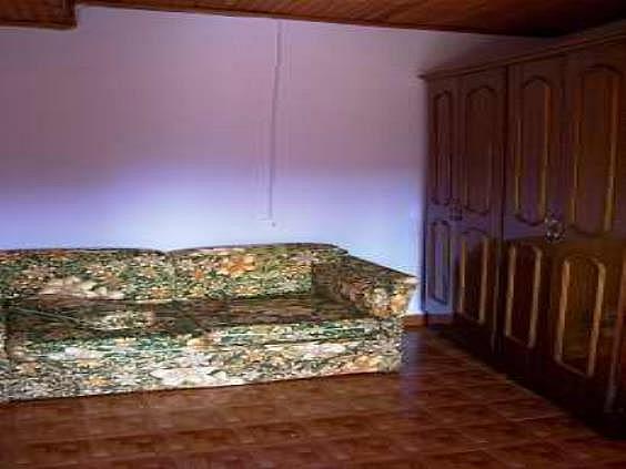 Casa en alquiler en Cabrales - 302401472