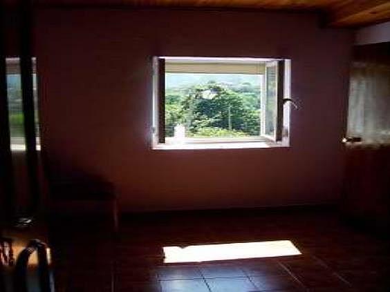 Casa en alquiler en Cabrales - 302401475