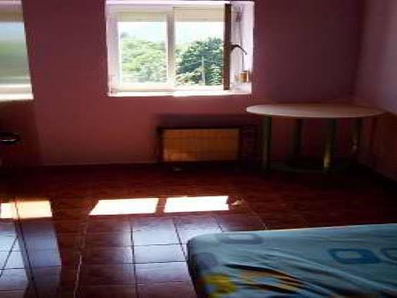 Casa en alquiler en Cabrales - 302401481