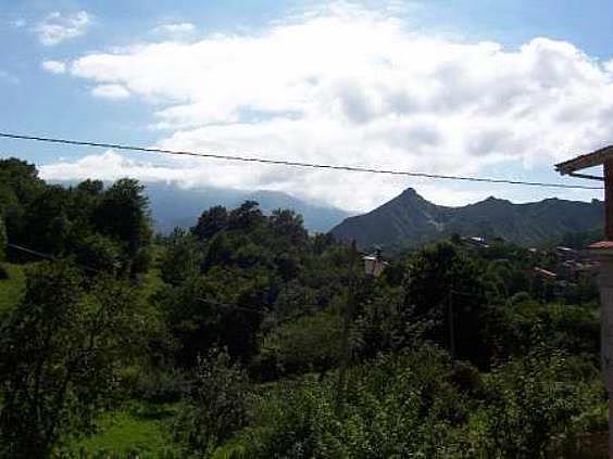 Casa en alquiler en Cabrales - 302401493