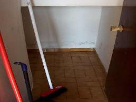 Casa en alquiler en Cabrales - 302401496