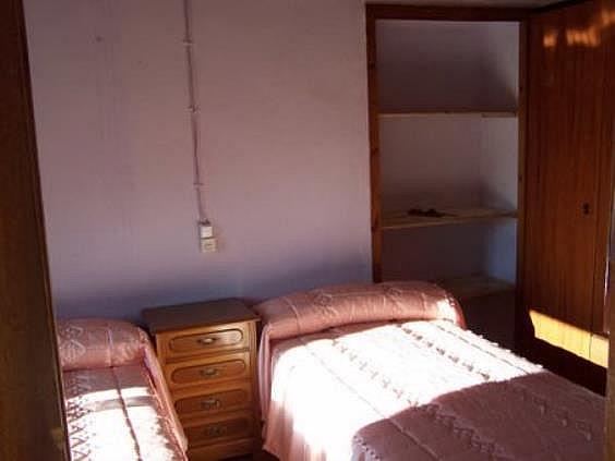 Casa en alquiler en Cabrales - 302401499