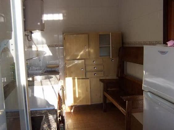 Casa en alquiler en Cabrales - 302401502