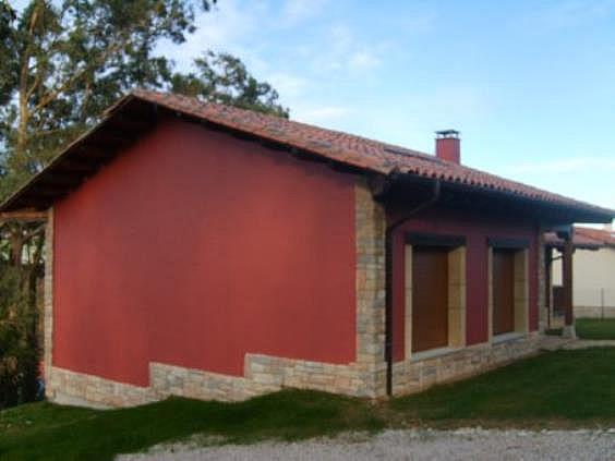 Casa en alquiler en Ribadesella - 302404748
