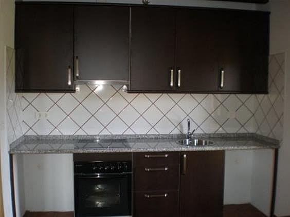 Casa en alquiler en Ribadesella - 302404751